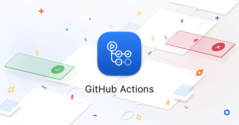 Github Actions: New YAML Syntax